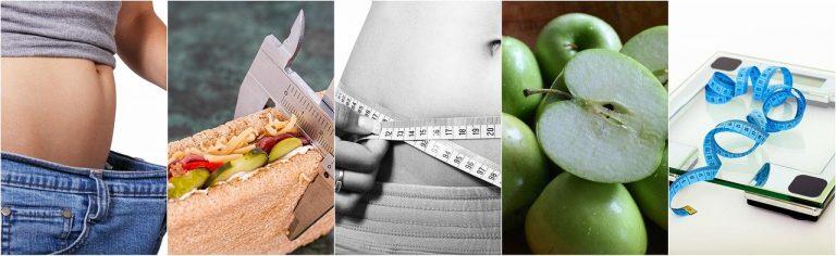 diet, diet collage, healthy